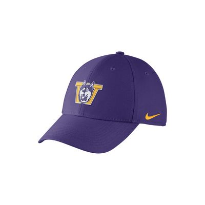 Nike Dri FIT Swoosh Flex Hat