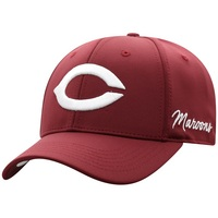 Top of the World Phenom  1Fit Hat