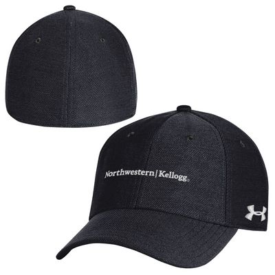 Kellogg Emporium-Northwestern University - Under Armour Blitzing 30 ... 495fdcf379d3a