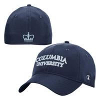 Champion Relaxed Fit Microfiber Cap