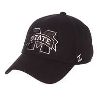 Zephyr ZH Fitted Hat