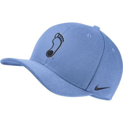 Nike College Dri Fit Hat