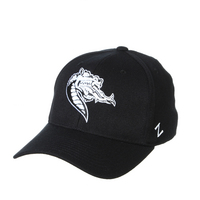 Zephyr ZH Stretch Fit Cap Hat