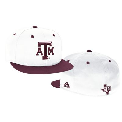 ... where to buy adidas fitted baseball style cap 451fd 14640 ... f4d082dc379