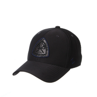 Zephyr Phoenix Stretch Fit Cap Hat