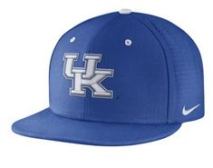 Nike College True Hat