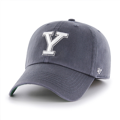 31b6138a 47 Franchise Hat | The Yale Bookstore