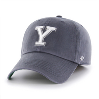 Hats - The Yale Bookstore 880e7e49292c