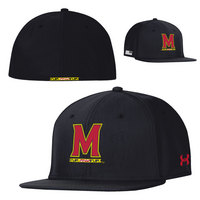 Under Armour Huddle Four Sized Cap