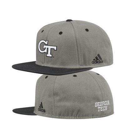 Adidas Fitted Hat