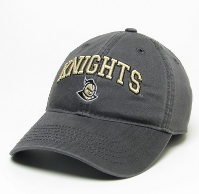 cf6bcb91b69e72 ... cheap ucf knights legacy fitted washed twill hat d3abc bbbb9