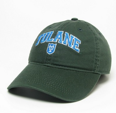 0c689dae9fd2f usa tulane angry wave hat green 47 brand campus connection 312c0 2399a   best price legacy relaxed twill fitted hat d8ee5 f993b