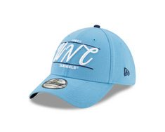 New Era 3930 UNC Fitted Hat