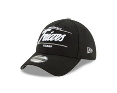 New Era 3930 Friars Fitted Hat