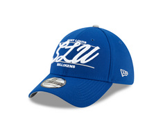 New Era 3930 SLU Fitted Hat
