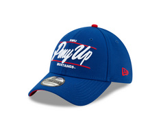 New Era 3930 Pony Up Fitted Hat