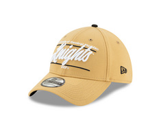 New Era 3930 Knights Fitted Hat