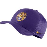 Nike College AeroBill Classic99 Hat