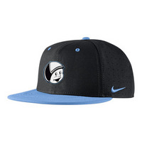 Nike Citronauts Dri Fit Wool Cap Hat