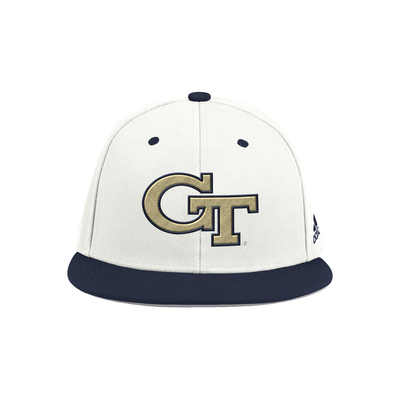 Adidas On Field Fitted Baseball Hat