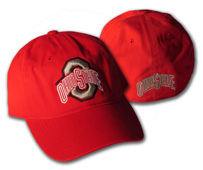 on sale 9db07 2956d ... ohio state buckeyes j america ncaa surfs up cap black 20900244 larger  image e401e a57e8  coupon code j.america pickup game slouch fitted hat  abd6a eeba2