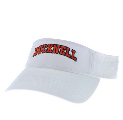 Bucknell Legacy Adjustable Visor