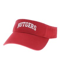 d13cbdc1ff3 Hats - Barnes and Noble at Rutgers University Bookstore