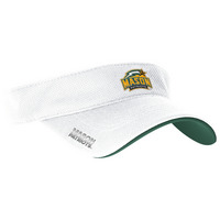 Adidas Mens Adjustable Visor