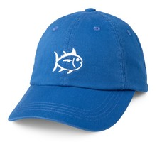 Southern Tide Gameday Mini Skipjack Visor