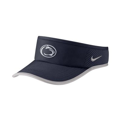 Nike Featherlight Visor