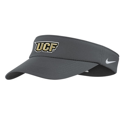 NIKE Core Golf Visor