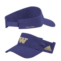 Adidas Mens Coach High Visor