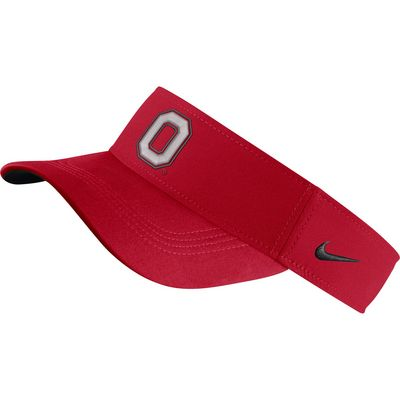 Nike College Dri Fit Visor