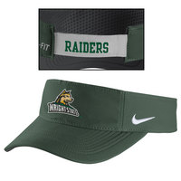 Nike Dri Fit Training Visor