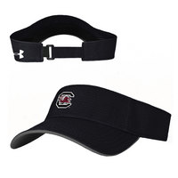 Under Armour Rip Stop Ultra Light Visor