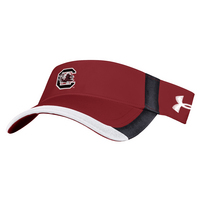 Under Armour Sideline Renegade Visor