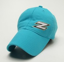 Legacy Adjustable Akron Hat