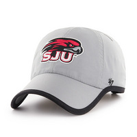47 Brand Compete Clean Up Hat
