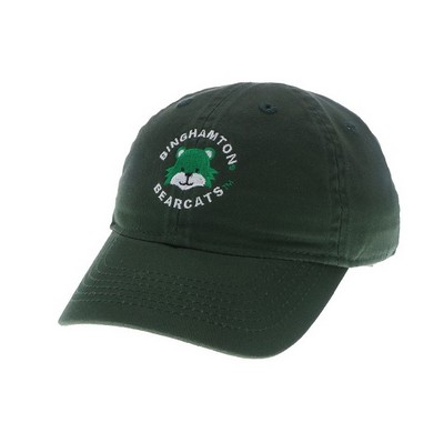 Legacy Toddler Relaxed Twill Hat