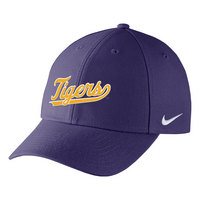 Nike Youth Drifit Wool Classic Hat