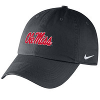 Nike Youth Campus Cap
