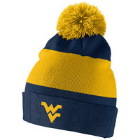 Youth Sideline Beanie