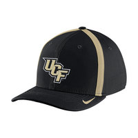 BCS Youth Coaches Cap