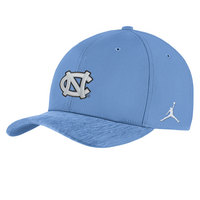 Nike Youth Sideline Aero Swoosh Flex Hat