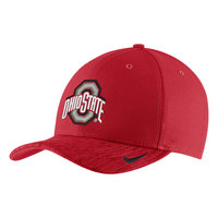 Youth Nike Sideline Aero Coaches Cap