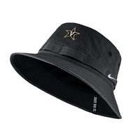 Nike Youth Sideline Bucket Hat
