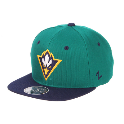 Zephyr Z11 Youth Snapback Hat