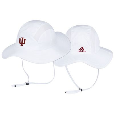 ... cheap adidas spring game safari hat d770b ab467 cheap adidas spring  game safari hat d770b ab467  czech lyst adidas notre dame fighting irish  campus ... 325c60936729