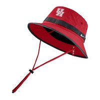 Hats - University of Houston Bookstore 54f334624