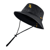 e1cd53b1ac2d3 Nike 2018 Sideline Bucket Hat